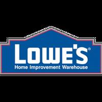 Lowe's  Home Improvement Warehouse