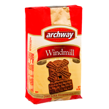 Archway Original Windmill home Style Cookies