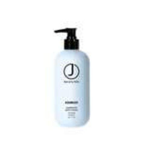 J Beverly Hills Addbody Volumizing 12 oz. Shampoo + 12 oz. Conditioner (Combo Deal)