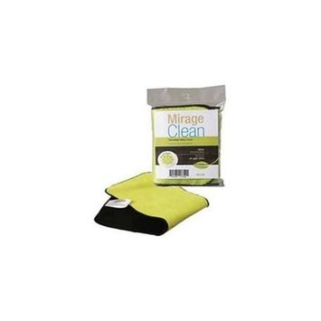 Mirage Clean 4x5 Velcro Replacement Mop Cover