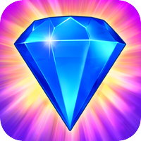 PopCap Bejeweled