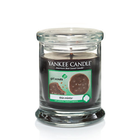 Yankee Candle Girl Scout Cookies Candle
