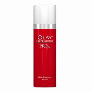 Olay Professional Pro-X Skin Tightening Serum