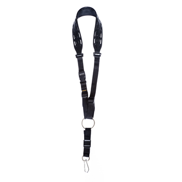 Comfort-tech Comfort-Tech Weed Trimmer Sling-Black