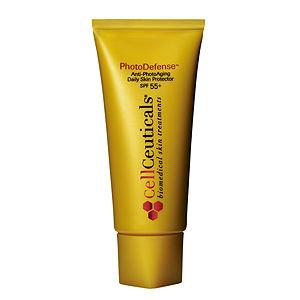 CellCeuticals Skin Care PhotoDefense