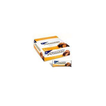 Promax Bar Promax Protein Energy Bar, German Chocolate Cake, 12 Pk
