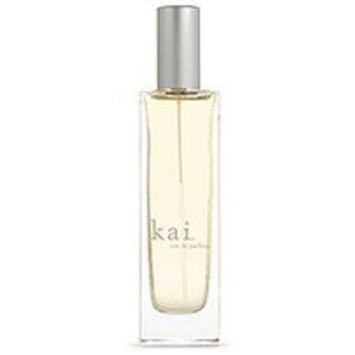 kai eau de parfum 1.7 oz