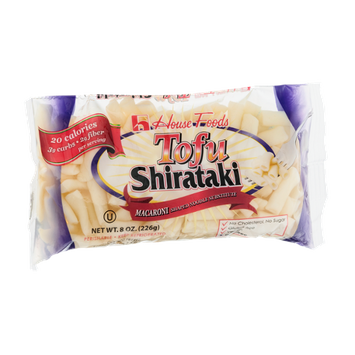 House Foods Tofu Shirataki