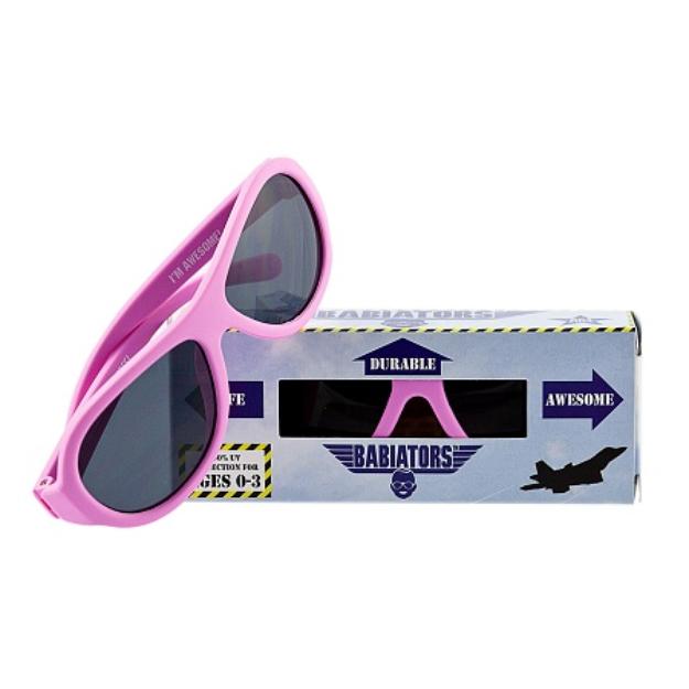Babiators Junior Sunglasses (Ages 0-3)