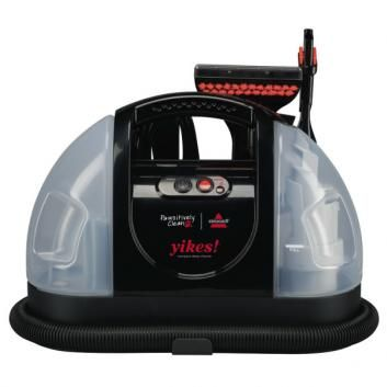 Bissell Pawsitively Clean Compact Deep Cleaner