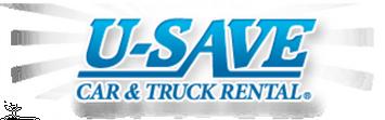 U-Save Car & Truck