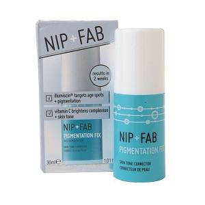 Nip+Fab Pigmentation Fix