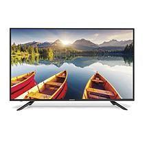 VIZIO Vizio 55 Inch LED Smart TV M552I-B2 HDTV