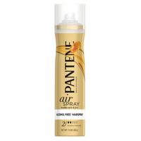 Pantene Pro-V Airspray Flexible Hold Hairspray