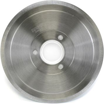 Chef's Choice Non-serrated Blade for Model 610 Food Slicer