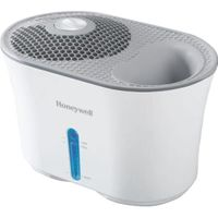 Honeywell Top Fill 1.0 Gallon Cool Moisture Humidifier