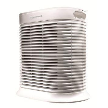 Honeywell Dr's Choice Air Purifier #HPA204