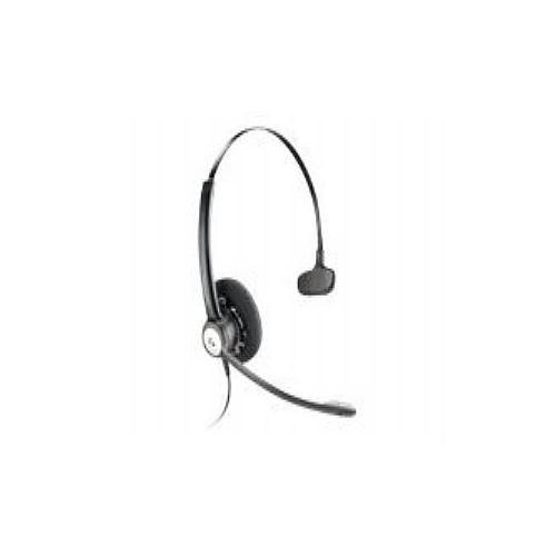 Plantronics 79180-04 Hw111n Headset Accs