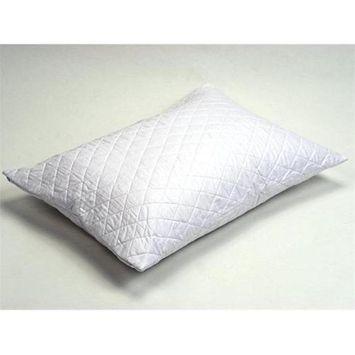Dania Down Daniadown 93COT08 King Triple Cotton Pillow Protector