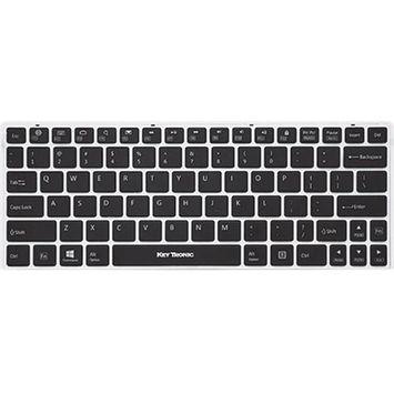 Keytronic Keyboard - Wireless - Tablet (k9708a)