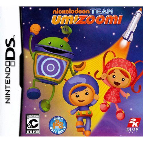 Take 2 Team Umizoomi Reviews 2021, Team Umizoomi Toddler Bedding