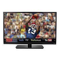 32in VIZIO Class LED Smart TV