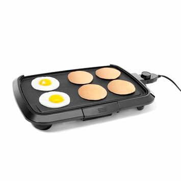 Chefman - Electric Griddle