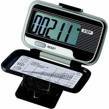 EKHO PED-01-00006 4L One Pedometer