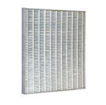 Newport 9000 Replacement Hepa/Charcoal Filter
