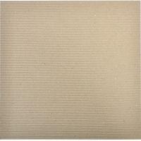 "Kaisercraft Corrugated Cardboard Sheets 12""X12"" 3/Pkg"
