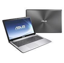 "ASUS F550LA-SS71 15.6"" Laptop Computer, Intel Core i7-4500HQ, 8GB Memory, 750GB Hard Drive"