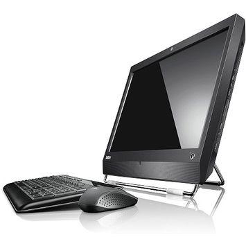 Lenovo IGF 3318F9U ThinkCentre M92z AIO i3 500GB