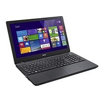 """Acer America Acer - Aspire 15.6"""" Touch-screen Laptop - Intel Core I5 - 8GB Memory - 1TB Hard Drive - Midnight Black"""