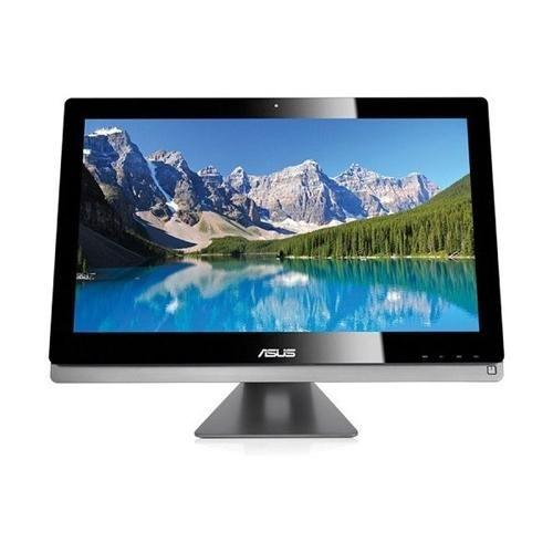 Asus ET2702IGTH-C2 4th I5 4770S 27178DEG 11AC WL 2TB HD HDMI USB3.0
