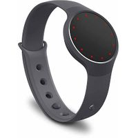 Misfit - Flash Activity Tracker - Onyx