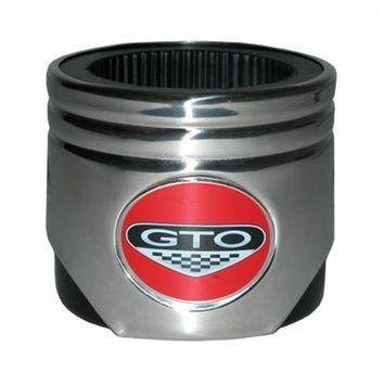 Motorhead Products MH-2105 Gto