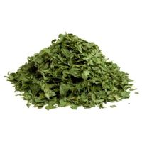 Durkee Parsley Flakes, 2-Ounce Container (Pack of 6)