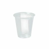 DXE2342W - Dixie Paper Cups; Hot; 12 oz.; White; 50/Bag