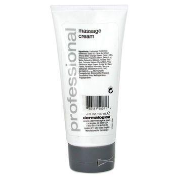 Dermalogica Massage Cream