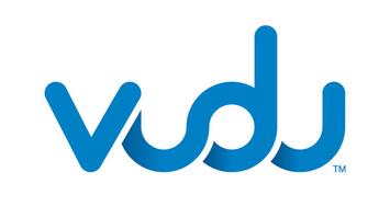 Slide: Vudu