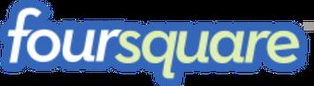 Foursquare