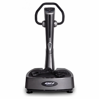 BH Fitness VS5 Vibration Plate