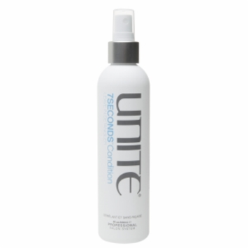 Unite 7seconds Condition Leave in Detangler, 8 fl oz