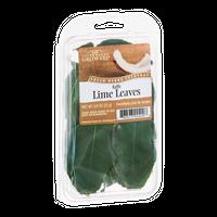 Shenandoah Growers Kaffir Lime Leaves
