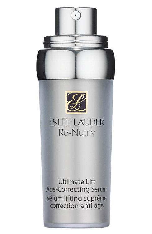 Estee Lauder Re-Nutriv Ultimate Lift Age Correcting Serum