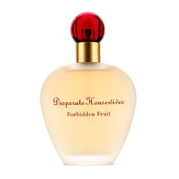 Desperate Housewives Forbidden Fruit Eau De Parfum Spray 100ml/3.4oz