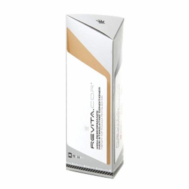 DS Laboratories Revita. Cor Hair Growth Stimulating Conditioner, 6.4 oz