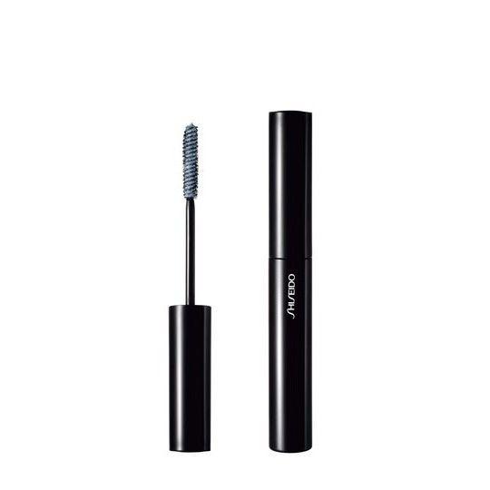 Shiseido Nourishing Mascara Base