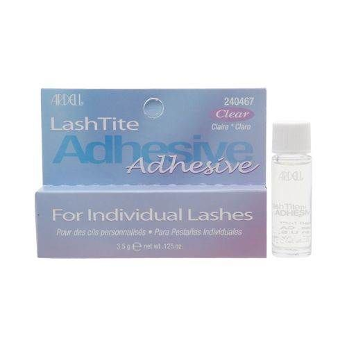 Ardell LashTite Adhesive for Individual Lashes - Clear 240467