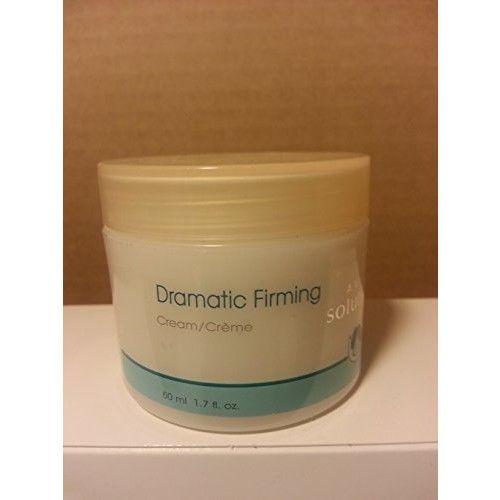 Avon Solutions Dramatic Firming Cream, 1.7 Ounce